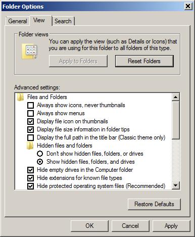 Using awrd awrlic License File Types - Licensing - AWR Knowledgebase